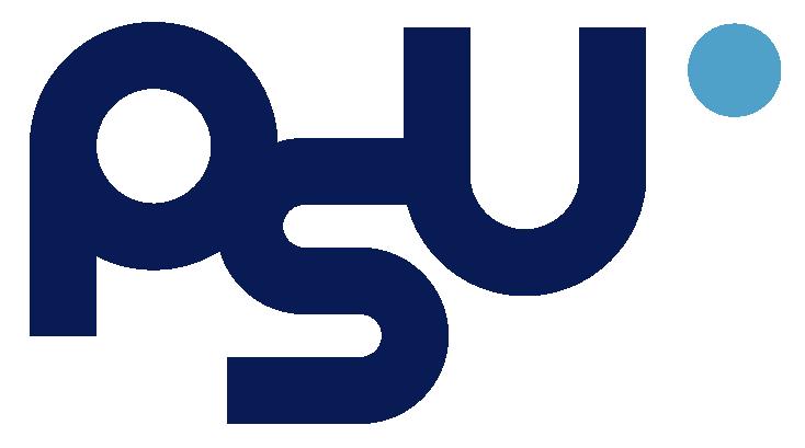 https://dorm.psu.ac.th/system/files/images/psu-logo.png