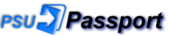 passport-logo